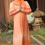 Nia Paramitha