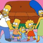 Tayangkan Episode 'The Simpsons' yang Berisi Hina Tuhan, TV Turki Didenda