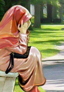 Ilustrasi. (maftuha-maf.blogspot.com)