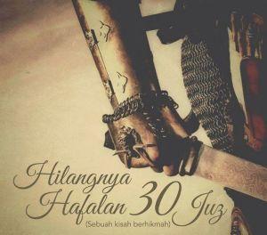 quran22