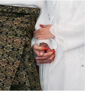 Ilustrasi. (Foto : makalah2u.blogspot.com)