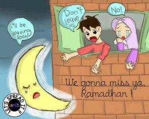 ramadhan20
