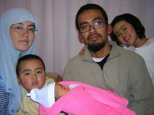 keluarga-maryam-san2