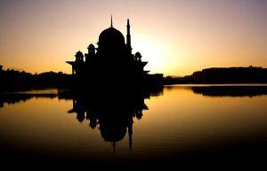 Ilustrasi. (Foto : ervakurniawan.wordpress.com)