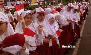Ilustrasi. (Foto : ayo-berjilbab.blogspot.com)