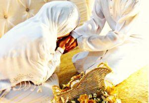 Ilustrasi. (Foto: putera-islam.com)