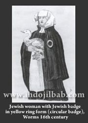 jilbab-3