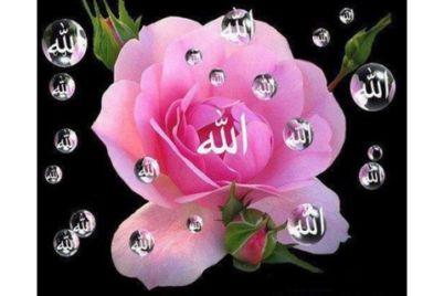 Allah-19.jpg
