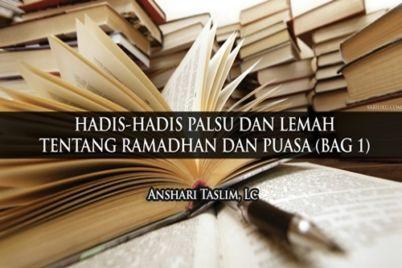 HADIS-PALSU-DAN-LEMAH-TENTANG-RAMADHAN.jpg