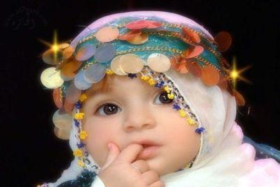 bayi1.jpg