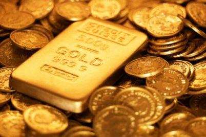 emas.jpeg