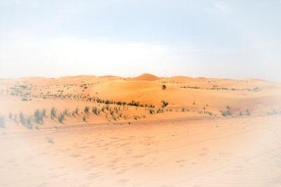 gurun-1.jpg