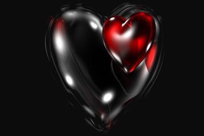 hati-hitam-2.jpg