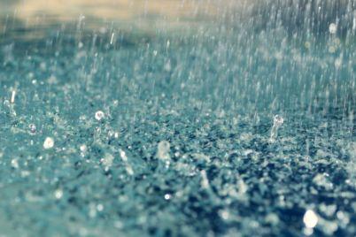 hujan-2.jpg
