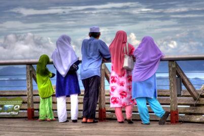 keluarga-islam1.jpg