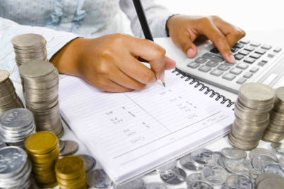 keuangan-2.jpg