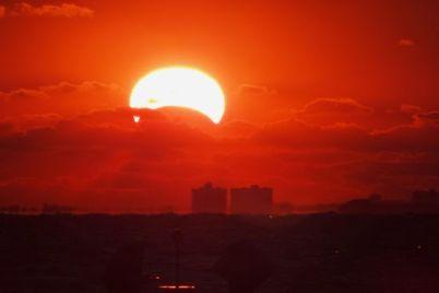 matahari-2.jpg