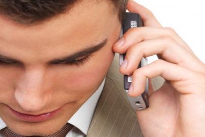 men-call.jpg