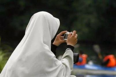muslimah-11.jpg