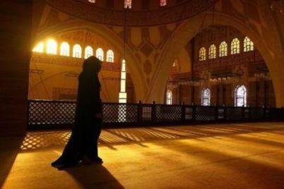 muslimah-15.jpg