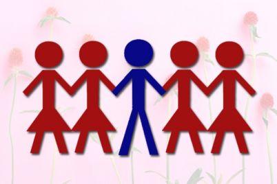 poligami-800x500_c.jpg