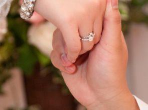 8 Cara Menerima Kekurangan Pasangan