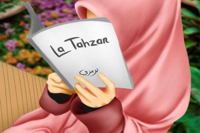 tahzan.jpg