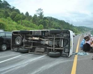 ELF-Accident-March-3-2011-300x241