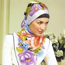 hijab4-225x225