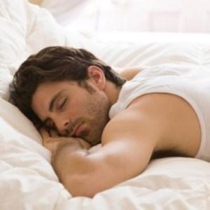Tidur (1)