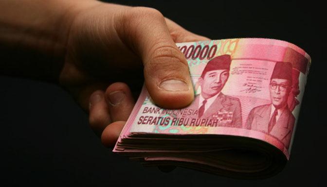uang-1.jpg