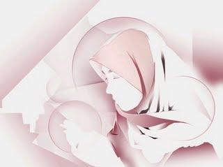 muslimah21.jpg