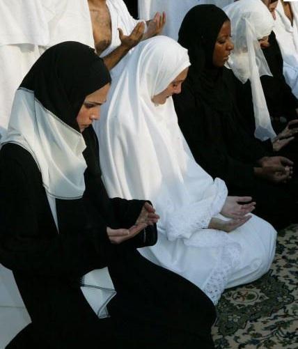 muslimah-20.jpg