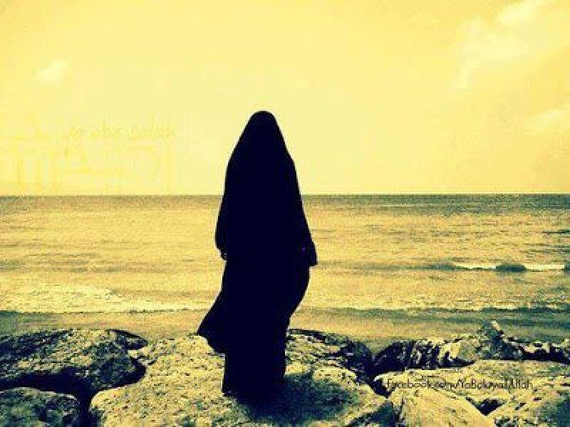 muslimah31.jpg