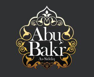 Ilustrasi. (Foto : muslim-academy.com)
