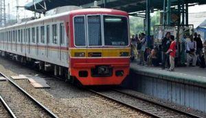Ilustrasi. (Foto : sayangi.com)