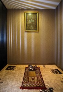 Ilustrasi. (Foto : www.solusiproperti.com)