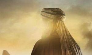 umar-bin-khattab1