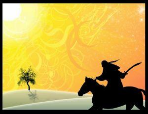 Ilustrasi. (Foto : tadriburrowi.blogspot.com)