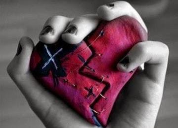 love-15.jpg
