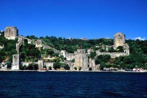 Ilustrasi. (Foto : uzwan07.blogspot.com)
