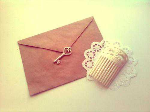 surat-cinta.jpg