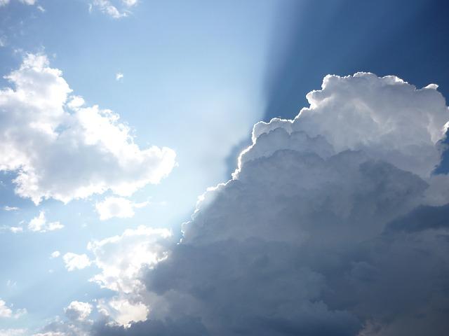 langit-2.jpg