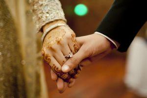 Ilustrasi. (Foto: pixshark.com)