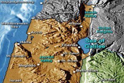 Tiberias-03-320x304.jpg