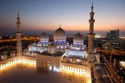 abu-dhabi-mosque-sheikh-zayed_36868_600x450.jpg