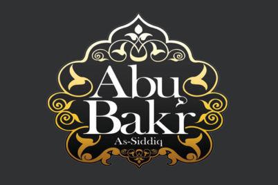 abubakar2.jpg