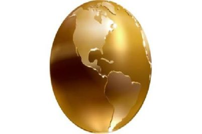 emas-bumi.jpg
