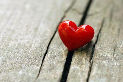 love18.jpg