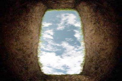 lubang-kubur.jpg